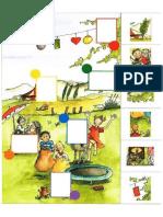 50 fichas de lógica.pdf