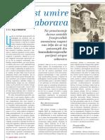 214708073-Pejo-Ćošković-Franjevačka-djelatnost-u-srednjovjekovnoj-bosanskoj-državi-i-duštvu-serija-priloga.pdf