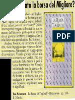 Borsa l Italia005