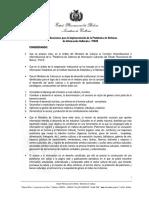3.Consideraciones - PSICE