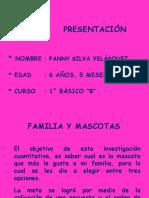Disertación Tabla Conteo Fanny (1)