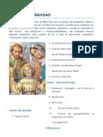 novenadenavidadposadasvillancicos-131120234436-phpapp01