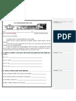 4_ano_matematica.pdf