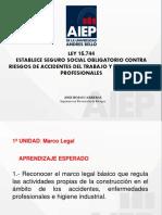 CLASE 3 ley-16744 (1)