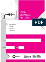 uefs20161_caderno2