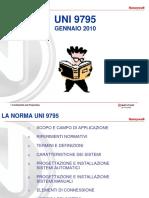 UNI9795-Pistoia2013-27-06-2013-Notifier