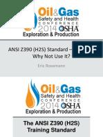 Rosemann ANSI Z390.pdf