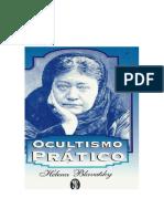 OCULTISMO-PRATICO-Helena-Petrovna-Blavatsky.pdf