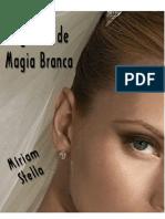 Segredos-de-Magia-Branca.pdf