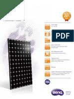 SF-PM096B00_ds_en.pdf