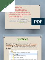 5-sintaxe-grupos-121008053512-phpapp02