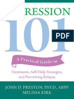 Depression_101_-_A_Practical_Guide_to_Treatments_S.pdf