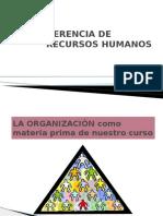 1 Gerencia de Recursos Humanos[1] (2)