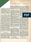 Dificultades del Idioma.pdf