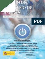 Dialnet-LaResolucionPorIncumplimientoEnLaPropuestaParaLaMo-3915564