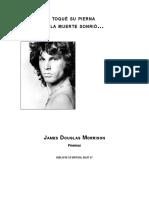 Jim Morrison.pdf