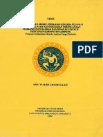 Digital 159528-[ Konten ]-Abd Wahid Chairullah 1