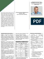 Folder Eleição Diretor DEDCI 2014.pdf