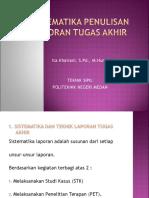 TTL Fix Indo