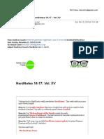 gmail - fw  nerdfone presents  nerdnotes 16-17 - vol xv edited