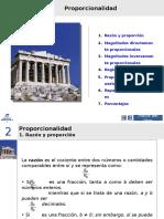 Matematicas UD2