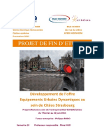 Ge5s 2011 Meunier Mémoire