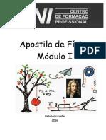 Aposlita CNI Modulo 1.docx