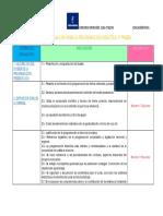 Criterios Evaluacion Web Jccm Ef 20116 Prueba Programación Didáctica