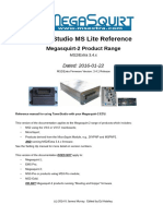 Megasquirt2_TunerStudio_MS_Lite_Reference-3.4.pdf