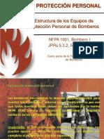 eppdelbomberos-140602104953-phpapp01