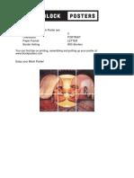 blockposter-211633.pdf