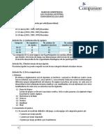 Bases de Competencia OFICIAL.pdf