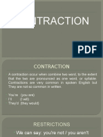 Contractions.pptx