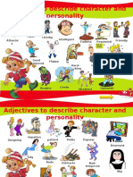 Adjectives-to-describe-character-and-personality-lesson.ppt