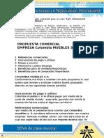 Evidencia 5 Doc