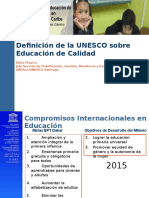 atiliopizarroqualityofeducationesp.ppt