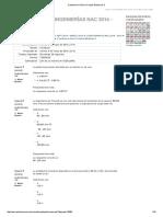 Cuestionario Guía Circuitos Eléctricos 2