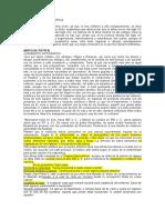 2.-Historia de La Bioetica (1)