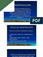 respiracion.pptx