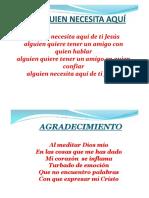 letrasdeadoracionpdf-111007144900-phpapp02.pdf