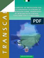 transcaex.pdf
