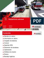 Formación AT3 EQUIPAMIENTO ADICIONAL.pdf