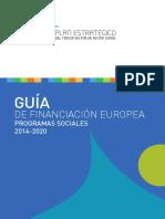 1394552248_guia_financiacion_europea_2014-2020_vf_digital.pdf