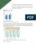 Grafico en Excel.docx