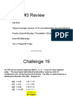 Practice+Exam_3_answers DSP