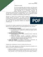 Normas y especificaciones asstho.docx