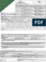 Anexa_1 Model Declaratie Fiscala Stabilire Impozit Taxa Cladiri PF