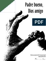 Liturgia Triduo Pascual