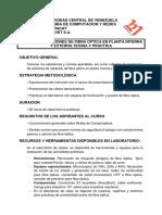 curso-vet-taller_fibra_optica.pdf