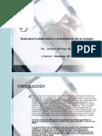 ENSAYO UNIVERSITARIO.pdf